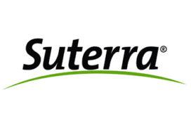 Suterra logo
