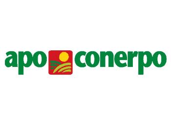 Apo Conerpo logo
