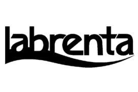 LaBrenta logo