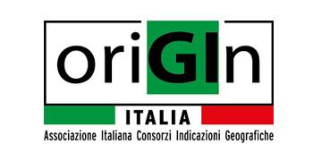 Origin Italia logo