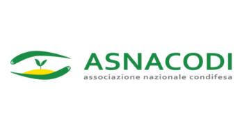 Asnacodi logo