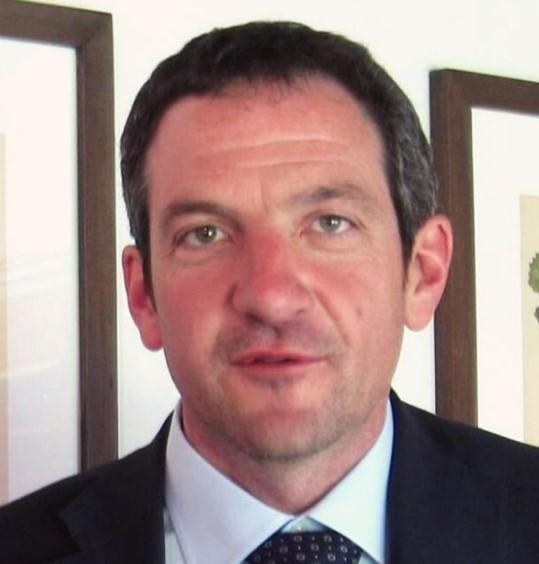 Christian Marchesini
