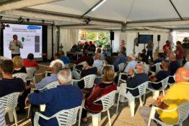 Cifo ad Agri Kiwi Expo 2020