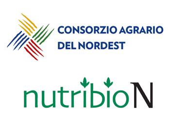 Consorzio Agrario NordEst Nutribio N