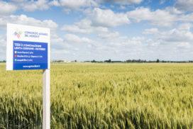 Nutribio N Consorzio Agrario Nordest 1