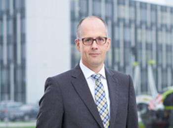 Jens Forst