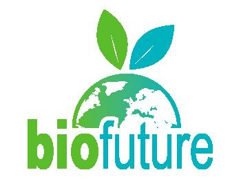 Biofuture logo