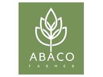 Abaco farmer