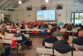 Convegno Nocciolo 9 ottobre 2020 Roncade Treviso