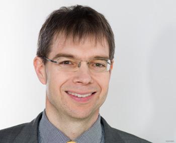 Martin von Hoyningen- Huene