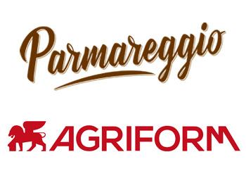 Parmareggio Agriform