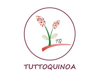 Tuttoquinoa logo