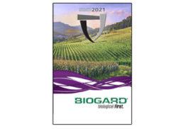 biogard catalogo 2021