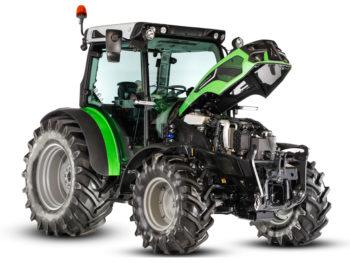 trattore-Deutz-Fahr-5D-TTV