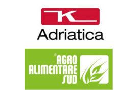KAdriatica e Agroalimentare SUD