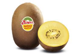 Kiwi-Zespri-SunGold