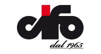 Cifo Logo