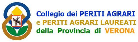 Collegio periti Agrari Verona