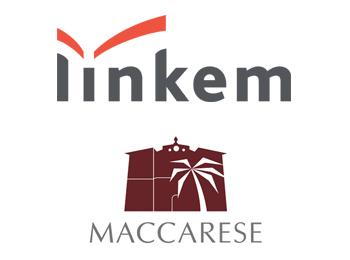 Linkem Maccarese