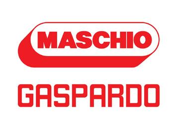 Maschio Gaspardo logo