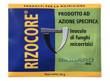 Rizocore Biogard