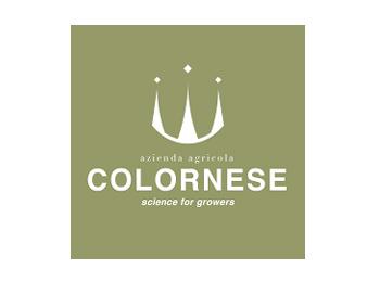 azienda agricola Colornese logo