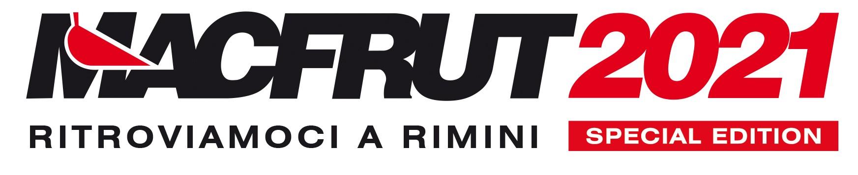 logo macfrut 2021 - L'Informatore Agrario