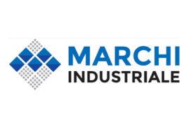 Marchi Industriale logo