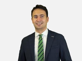 Fabio Garavelli