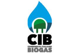 CIB Consorzio Italiano Bioagas