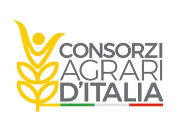 Consorzi agrari Italia CAI logo