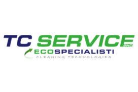 TC Service Ecospecialisti logo